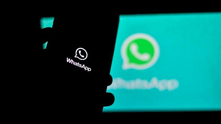 WhatsApp yazışmalarının denetlenecek mi ?