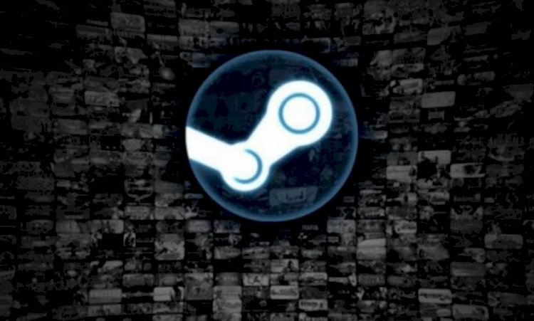 Steam ödüllendirme sistemi ile karşımıza çıkacak